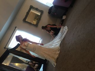 J'aime Bridal 5