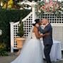 WeddingMix by Storymix Media 13