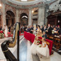 Dolce Vita Weddings 18