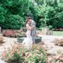 Dara's Garden 10