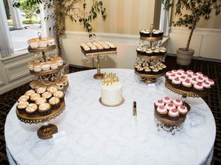 Lancaster Cupcake LLC 5