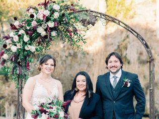 San Antonio Wedding Professionals 1