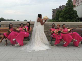 Bridal Belle 6