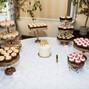 Lancaster Cupcake LLC 10