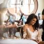 Bridal Beauty by Ashley 8