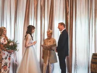 Lovejoy Weddings 5