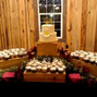 Stone Gate Farm: The Barn, The Guest House and The Manor at Twin Oaks Bed & Breakfast 7