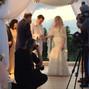 Wedding Dresser Couture By Vassa 13