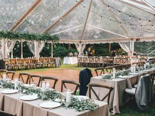 Ocean Atlantic Event Rentals 6
