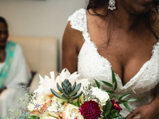 Valentina's Floral Design 2