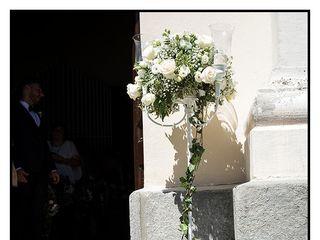 Simmi Floral & Event Design 3