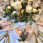 Couture Florals and Events 8