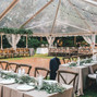 Ocean Atlantic Event Rentals 4