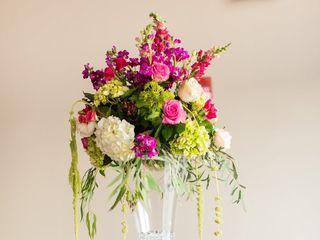 Flowers By Elizabeth 1