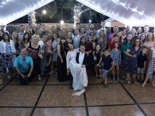 Storybook weddings by Jeremiah 2
