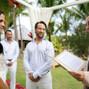 wedOtahiti | Destination Weddings + Unique Ceremonies | French Polynesia 37