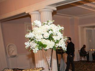 Mayfield Flowers 4