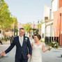 Atlanta Artistic Weddings 32