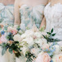 Cheryl Ann Floral Design 5