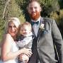 Redwood Canyon by Wedgewood Weddings 13