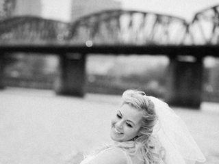 Lauryn Kay Photography 4