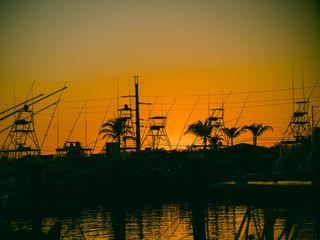 Postcard Inn Beach Resort & Marina 3