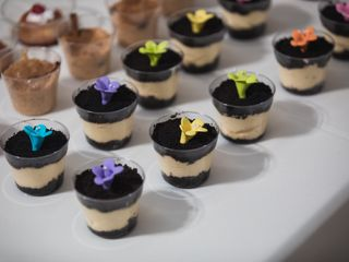 D'Lights Cakes and Desserts 7