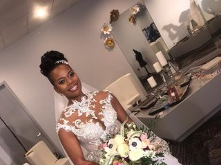 Brides by NoNA 5
