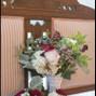Heidi's Hobbies Floral & Gifts 16