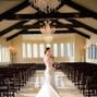 Tiffany Hopwood Photography 11