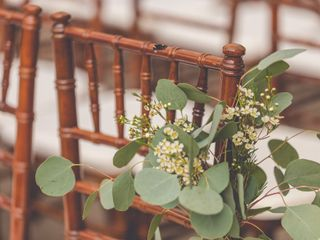 Flora Blume Design 5