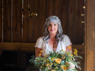 Rachel E Ligon Photography 3