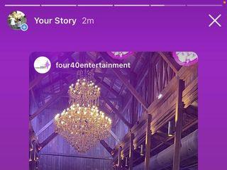 Four 40 Entertainment 5