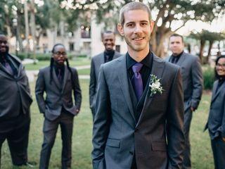 Brian Miller Weddings 3