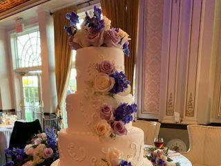 Westchester Floral Decorators 4