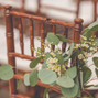 Flora Blume Design 12