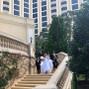 Beau Rivage Resort and Casino 15