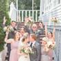 Sequoia Mansion by Wedgewood Weddings 3