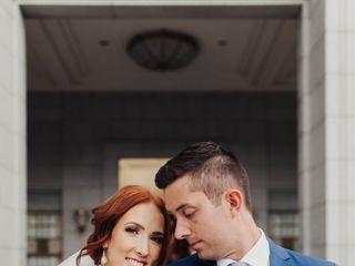 Taylored Bridal 7