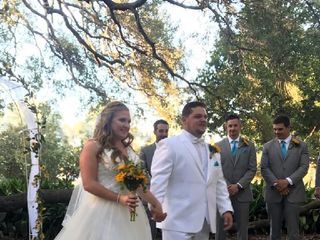 Flora's Bridal 4