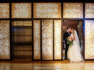 Jeff Kolodny Photography, Inc. 2
