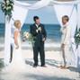 L&L Your Wedding Planner Tulum 35