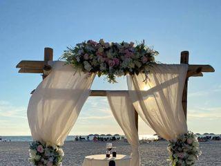 Sirata Beach Resort 2