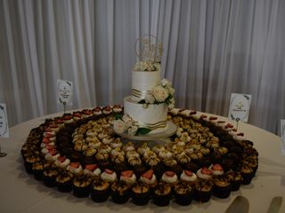 Cakes by Ron 3