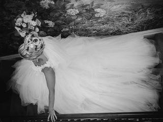 Olya Vysotskaya Foto Atelier 7