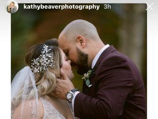 Kathy Beaver Photography 5