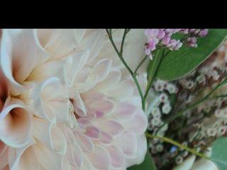 Jodi Iverson Florals 1