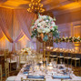 The Soirée Co. Wedding and Event Planning 20