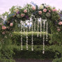 bloomsbury 10