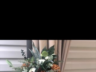 Lovell Wedding Creations 1